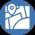 Super Q1300 Location Icon