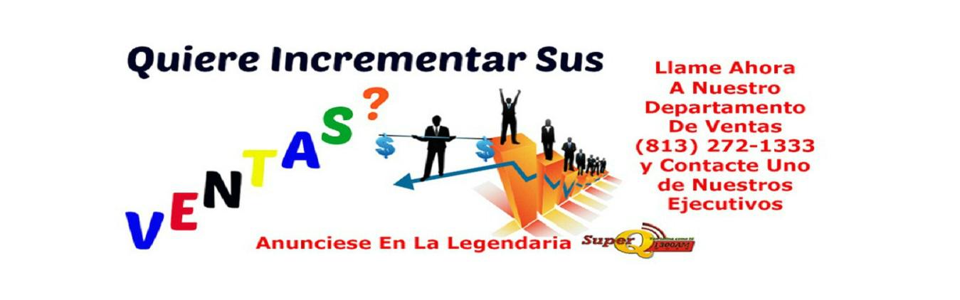 Super Q1300 Banner Publicidad 1349x422