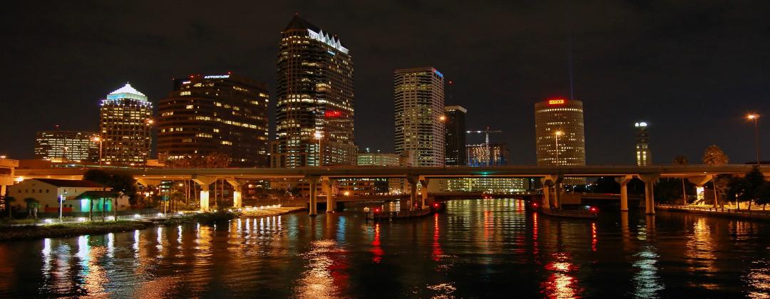 Super Q 1300 Downtown Tampa 02