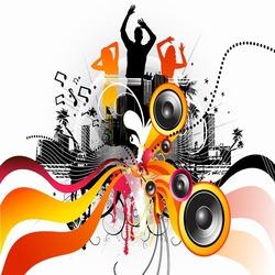 Super Q1300 Mejor Musica