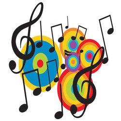 Super Q1300 Mas Musica