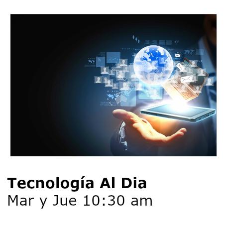 Super Q1300 Prog Tecnologia Al Dia